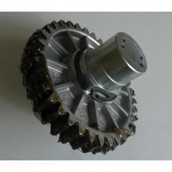 BFT Pignon pour moteur Virgo