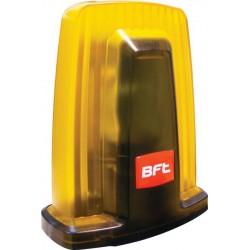 BFT B LTA 24V R1