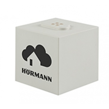CUBE DE BASE HORMANN HOMEE...
