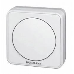Hörmann Antenne Bluetooth® BTA