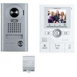 AIPHONE Interphone Vidéo...