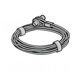 Hörmann Câbles métallique...